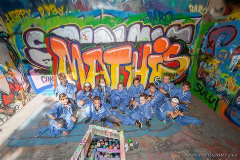 chambre garcon anniversaire mathis 10ans anniversaire en suisse