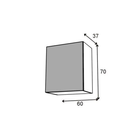 meuble cuisine haut porte vitr馥 meuble haut vitre alu cuisine faire mieux pour votre maison