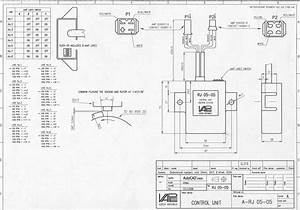 Powerdynamo Ignition Norton Es2 Manx Gold Star Ariel Panther Matchless G50 Ajs 7r