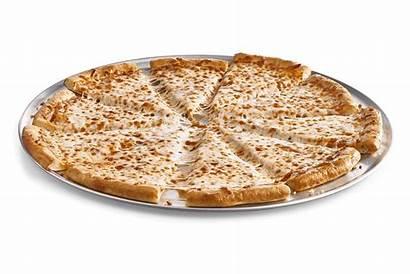 Cheese Pizza Cicis Menu Pepperoni Angle Pasta