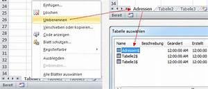 Excel Tabelle Berechnen Lassen : adressdatei f r einen word serienbrief in excel erstellen bits meet bytes ~ Themetempest.com Abrechnung