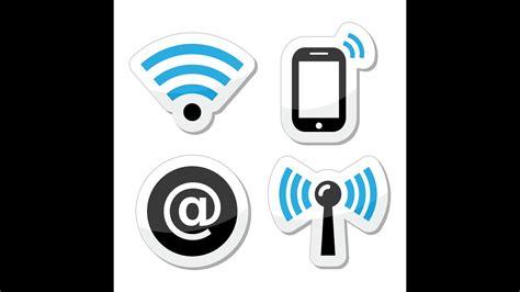 telecom italia offerte casa adsl per casa