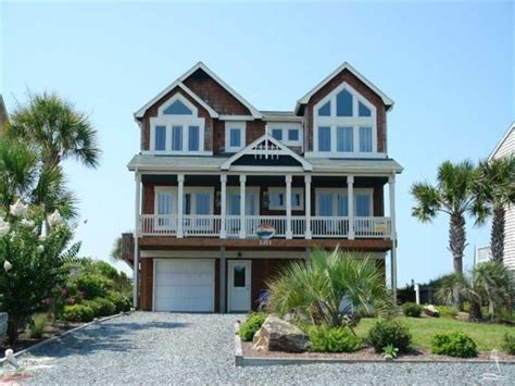 Homes For Sale Holden Beach Nc