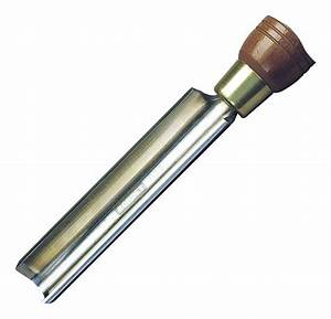 Gouge De Tournage : gouge dgrossir bordet outils bordet le tournage sur bois ~ Premium-room.com Idées de Décoration