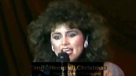 Find great deals on ebay for candy hemphill christmas. The Best Candy Hemphill Christmas - Best Diet and Healthy Recipes Ever | Recipes Collection