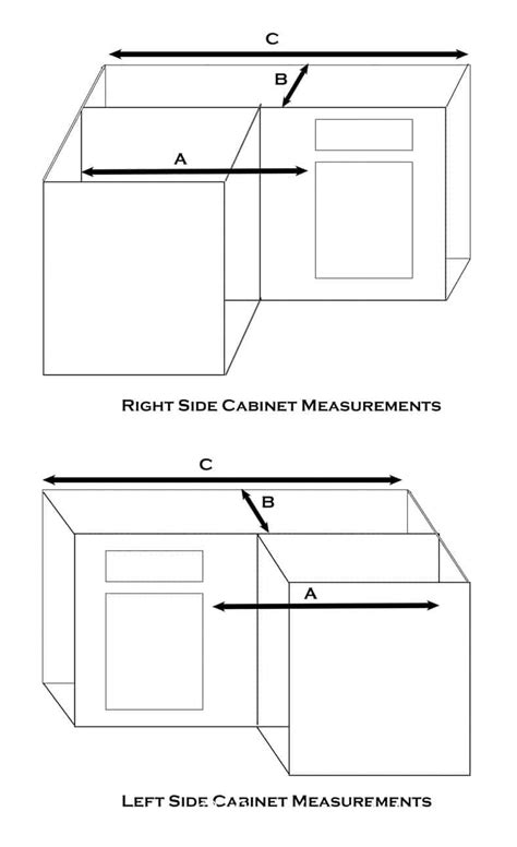 build pull  shelves   blind corner cabinet