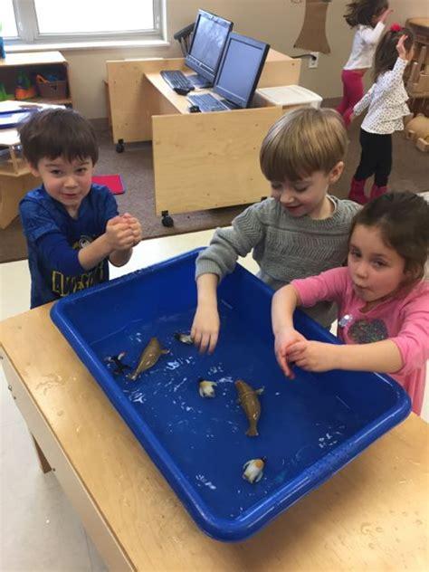 preschool tecc troy early childhood center 651 | prek kids