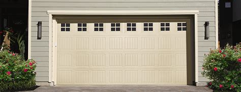 » Vinyl Garage Door Trim  Inspiring Photos Gallery Of. Cost To Replace Garage Floor. Door Lock Sets. Modern Door Levers. Garage Cabinets San Diego. Sliding Door Seal. Finish Garage Floor. Anderson French Door. Garage Dog Door