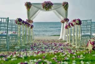 ceremony wedding light up your wedding ceremony with nordeni bio