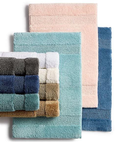 Spa Bathroom Rugs by Blue And Green Bathroom Rugs Area Rug Ideas