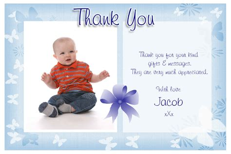 Quotes Baby Shower Gifts