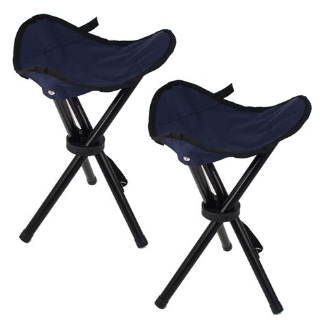 kelsyus original canopy chair with weather shield kelsyus original canopy chair royal blue walmart