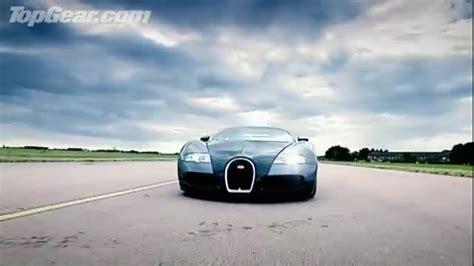 دانلود ویدیوی Top Gear