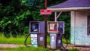 Carte Station Service : p nurie de carburants la carte des stations service en p nurie ~ Medecine-chirurgie-esthetiques.com Avis de Voitures