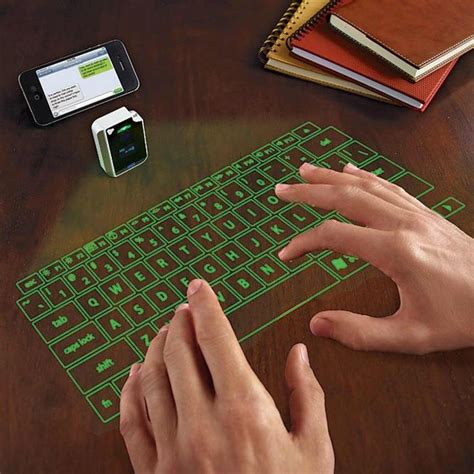 clever products    high tech gadgets