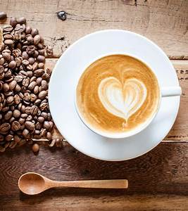 Baby Growth Chart Week By Week During Pregnancy Caffeine Coffee During Pregnancy How Much Of It Is Safe