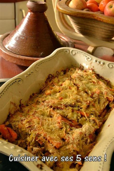 que cuisiner avec des carottes tian de carottes au poulet grillé et aux échalotes