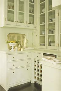 butler s pantry Stunning Butlers Pantry decorating ideas