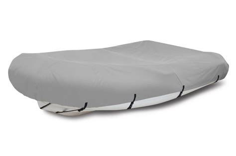 Sunbrella Boat Covers by Sunbrella 174 Boat Cover Blunt Nose Up To 18 5