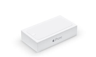 photo apple iphone 6 box jpg 1370 x 810 gallery pdadb net