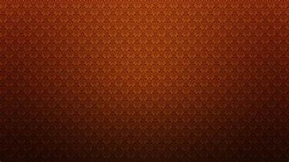 Patterns Colorful Background Texture 1080p