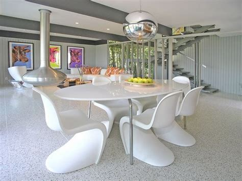 Post Modern Home Style : Post Modern House Design On Hollywood Hills-digsdigs