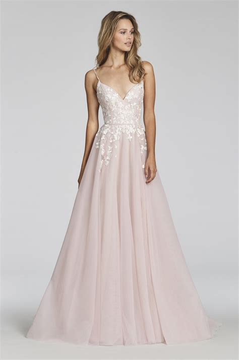 Blushing Brides 10 Gowns That Will Make You Want A Blush. Vintage Wedding Dresses Notting Hill. Romantic Wedding Dresses With Sleeves. Wedding Dresses With Short Front And Long Back. Strapless Wedding Dress Jacket. Vera Wang Wedding Dresses Collection 2013. Used Celebrity Wedding Dresses. Wedding Guest Dresses Fit And Flare. Carolina Herrera Celebrity Wedding Dresses