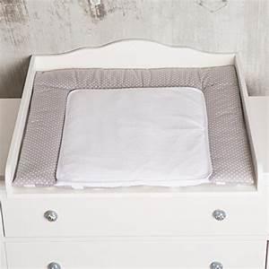 Wickelauflage Ikea Hemnes : extra rundkante h wickelaufsatz wickeltischaufsatz f r ikea hemnes kommode netanep ~ Sanjose-hotels-ca.com Haus und Dekorationen