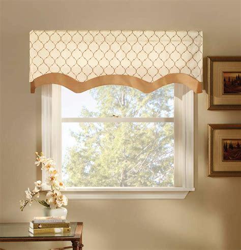 small bathroom curtain ideas bathroom windows curtain ideas 4605