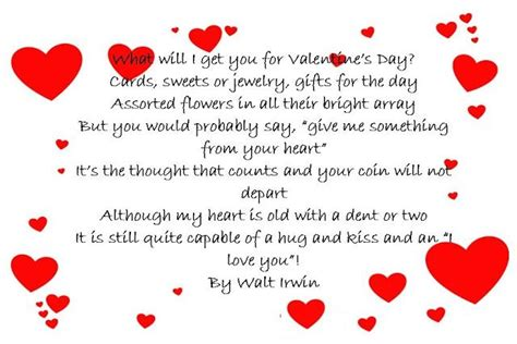 Valentines day greetings, Wishes, Valentine's Day Cards ...