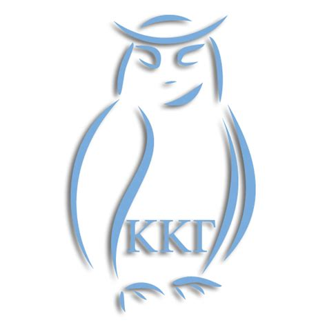 Kappa Kappa Gamma  Stacy's Got Greek. Merchant Card Processor Naplex Exam Questions. Where Can I Post Ads For Free Online. Dr Oz Bioidentical Hormones Syria News Com. Dependable Heating And Air Emory Mba Ranking. Low Income Divorce Attorneys. Locksmith Fort Worth Tx Commercial Hvac Denver. Activities For A Toddler Gmat Courses Houston. College In Newport News Va Why Adopt A Child