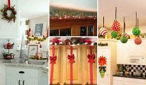 CheerCrank Amazing Ideas For Your Home and Garden