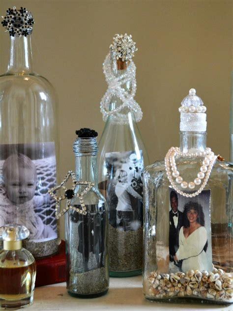 ideas de como hacer manualidades  decorar tu casa
