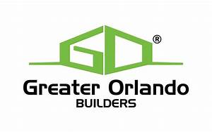 Construction Company Logo. construction company logo ...