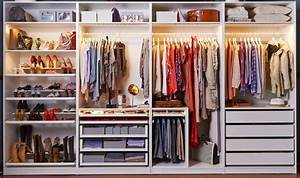 Begehbarer Kleiderschrank Ikea rheumri