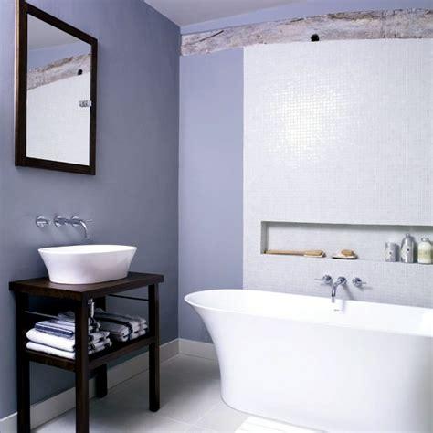 100 Interior Design Ideas For Bathroom  Decorating Styles