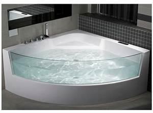 Vente De Baignoire En Ligne : baignoire baln o pure d tente domicile le blog de ~ Edinachiropracticcenter.com Idées de Décoration