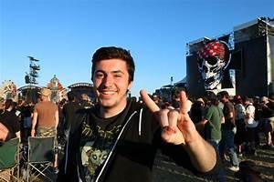 Photos de Hellfest (page 17)