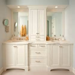 Bathroom Cabinet Design Ideas Storage Cabinet Application For Amazing Bathroom Designs