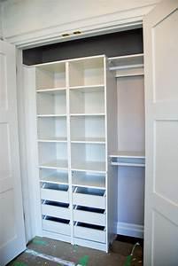 Closet Shelves Menards - WoodWorking Projects & Plans