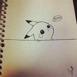 Easy Drawings On Love Cute Simple Drawings Of Love Cute ...