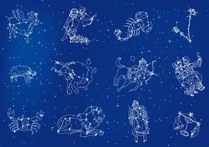 13th Zodiac – Sunny Side Up