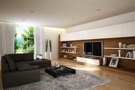 ameublement canap meubles sejour idees accueil design et mobilier
