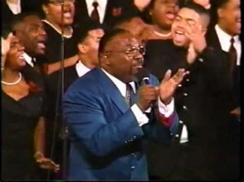 td jakes potters house td jakes and the potter s house mass choir let s just