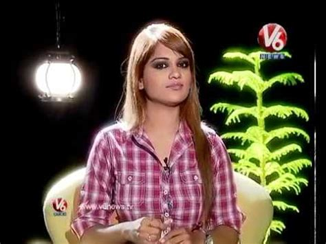 actress kathi karthika age kathi karthika wiki biography age height husband