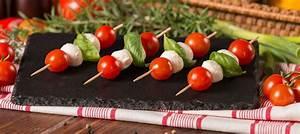 Tomate Mozzarella Spieße : toskana spie e kulinair catering und lieferdienst dresden ~ Lizthompson.info Haus und Dekorationen