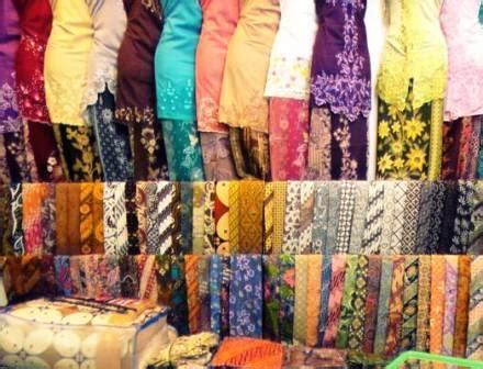 alamat toko grosir batik  surabaya alamat telepon