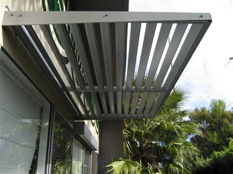 modern window awnings google search patio canopy outdoor canopy gazebo window awnings