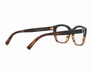 Acheter Des Lunettes De Vue : acheter des lunettes de vue burberry be 2265 3679 visionet ~ Melissatoandfro.com Idées de Décoration