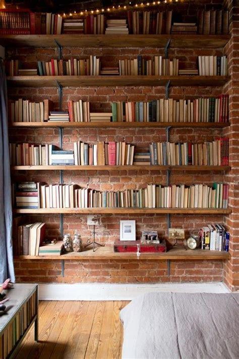 etagere pour livre de cuisine etagere murale design pour livres awesome excellent tagre